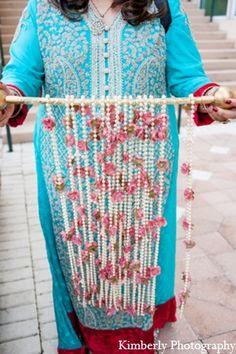 indian wedding pakistani mandap decor http://maharaniweddings.com/gallery/photo/7187
