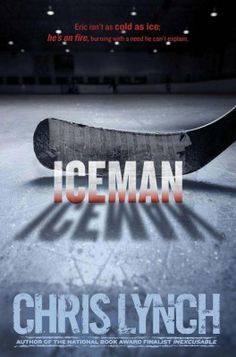 A ruthless hockey player prone to violence on the ice, tries to reconcile his own needs with those of his parents. http://rivershare.polarislibrary.com/search/title.aspx?ctx=30.1033.0.0.1=989547 #hockey #YA #reading #books #musser