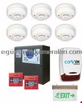 güvenlik kameralari, güvenlik sistemleri, güvenlik paketleri, hd güvenlik kameralari,hyundai güvenlik kameralari