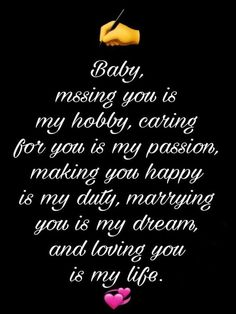 Distance Quotes QUOTATION Image Quotes Of the day Description Flirty, relationship quotes relationshipgoals Sharing is Caring Don't forget to - Love And Romance Quotes, Love Quotes For Him Romantic, Soulmate Love Quotes, Love Quotes For Her, Cute Love Quotes, Love Yourself Quotes, Romantic Messages, Fun Sayings, You Are My Everything Quotes