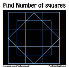 Brain Teasers Puzzles
