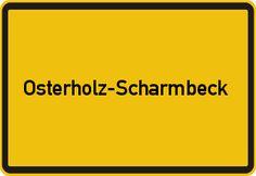 Auto Ankauf Osterholz - Scharmbeck