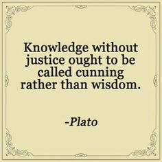 Plato | Again, an example of Plato's particular dislike for rhetorical uses. His extoll through Gorgias smacks of disgust for the rhetorician who only seeks to persuade without ethics. A fair position and legitimate concern, if the politics of today are any indication of the hot mess of self-interested persuaders.