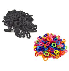 100Pcs / Lot Child Baby Small Rubber Bands Elastic Ponytail Holders Hair Ring Accessories Girl Rubber Bands Tie Gum #>=#>=#>=#>=#> Click on the pin to check out discount price, color, size, shipping, etc. Save and like it!