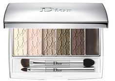 Full range of Dior fragrances, make-up & skincare available online. Experience the luxury of Dior. Free delivery on UK orders over Neutral Eyeshadow Palette, Eye Palette, Makeup Palette, Dior Beauty, Luxury Beauty, Gel Eyeliner, Eyebrow Makeup, Makeup Eyeshadow, Brown Eyeshadow
