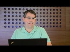 """Matt Cutts' Answer to the question """"If I haven't been participating in link schemes, do I need to worry about my links?"""""""