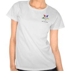 F.A.T.A.L Shirt