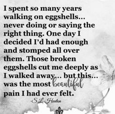 • Set Yourself Free • #narcissism, #manipulation, #psychopath, #predatorybehavior, #abuse, #narcissistictraits, #mask, #control, #emotionalabuse, #animalparent, #selfishparent, #abusiveparent, #gaslighting, #survivor, #gethelp, #youdeservebetter, #empathy, #empath, #movingon, #lettinggo, #newbeginnings #protectyourempathy
