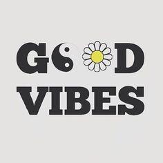 Hippies rule!