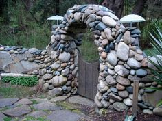 Stone-Eckerman-Studios-7