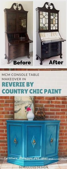 Ideas Distressed Furniture Diy Easy Ideas For 2019 Distressed Furniture Diy, Painted Furniture, Furniture Hacks, Wooden Cribs, Refinishing Furniture, Repurposed Furniture, Recycled Furniture, Furniture Rehab, Furniture Makeover