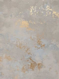Painting Textured Walls, Texture Painting, Paint Texture, Plaster Texture, Venetian Plaster Walls, Polished Plaster, Framed Wallpaper, Metallic Wallpaper, Wall Decor Design