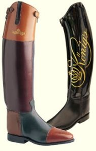 Pin by Claudine Théate on Riding boots | Pinterest