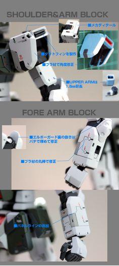 Gundam Tutorial, Perfect Grade, Gundam Custom Build, Gundam Art, Gunpla Custom, Gundam Model, Mobile Suit, Model Building, Scale Models