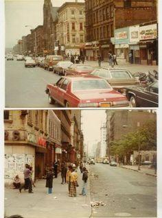Explore Rerrrr's photos on Photobucket. Harlem New York, Harlem Nyc, Harlem History, Old Paris, Vintage New York, Harlem Renaissance, The Old Days, Urban Life, Vintage Photography