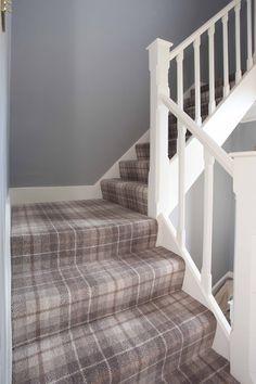 8 Best Tartan Carpet Ideas Tartan Carpet Tartan Carpet
