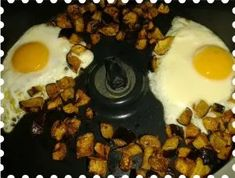 actifry | miamslespassions Olives, Le Boudin, Eggs, Breakfast, Food, Carrot Fries, Tomato Paste, Lemon, Making French Fries