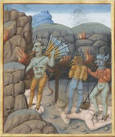 Jean Gearson (1363 – 1429) - Le Trésor de Sapience