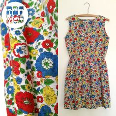 Hey, I found this really awesome Etsy listing at https://www.etsy.com/listing/233045636/multicolor-floral-liberty-of-london