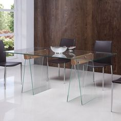 7 best limestone dining table bases images dining tables glass rh pinterest com