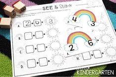https://www.teacherspayteachers.com/Product/See-Stamp-March-2408218