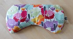 Nirvana - Relaxation Pillow by Historiasdapele on Etsy