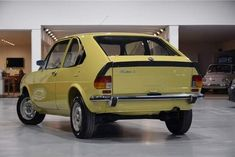 Alfa Romeo Cars, Pretty Cars, Cars And Motorcycles, Vehicles, Transportation, Antique Cars, Car, Vehicle, Tools