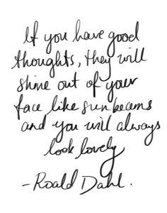 This quote makes me so happy | http://www.hercampus.com/school/sju/words-wisdom-pinterest