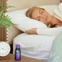 Say goodbye to sleepless nights! 👋 Our Tahitian Noni Sleep Wellness Shot contains the superfruit noni, which calms and destresses, while a potent blend of GABA, l-theanine and lemon balm helps you fall asleep faster, sleep more deeply and wake up restored. #NoniSLEEP Tahitian Noni, Noni Juice, Noni Fruit, Wellness Shots, Life Symbol, Lemon Balm, Face Beauty, Neurotransmitters, Sleepless Nights