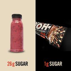 Only 1g sugar. #fightsugar #sugarfightclub #sugarfighter #lowcarb #lowcarbsnack #keto #ketosnack #nosugar Sugar, Chocolate, Keto Snacks, Low Fiber Foods, Almonds, Low Carb Snack Ideas, Cocoa Butter, Raspberries, Chocolates