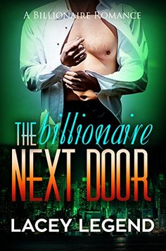 The Billionaire Next Door (Hunks Next Door Book 3) by Lac... https://www.amazon.com/dp/B01M63TVUZ/ref=cm_sw_r_pi_dp_x_hr4BybSDDGPE7