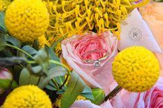 Florería Zazil   Diseño floral para eventos y bodas en Cancún y Riviera Maya. Contacto: ventas@floreriazazil.com www.floreriazazil.com #floreriasencancun #cancunflorist