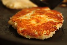 Food Wishes Video Recipes: Search results for Potato Pancakes