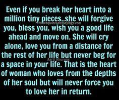 Google+ HEART OF A WOMAN DEEPTI HARSH INDIA