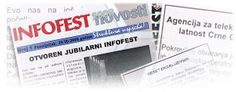 WECT 2012 na INFOFEST-u http://www.personalmag.rs/it/it-events/wect-2012-na-infofest-u/