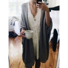 fine 37 Lazy Girl Outfits that Look Polished https://attirepin.com/2017/12/13/37-lazy-girl-outfits-look-polished/