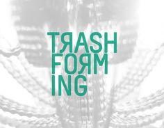 """Check out new work on my @Behance portfolio: """"Trashformig. Diseño del logotipo e imagen del blog."""" http://be.net/gallery/36643173/Trashformig-Diseno-del-logotipo-e-imagen-del-blog"""