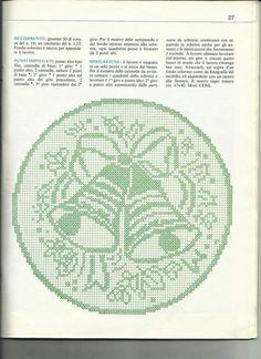 Crochet Angel Pattern, Crochet Cross, Crochet Art, Crochet Doilies, Doily Patterns, Easy Crochet Patterns, Embroidery Patterns, Cross Stitch Patterns, Crochet Ornaments