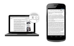 #Google is taking down #Chrome to #Mobile, and the Print to my Phone extension from Chrome http://tropicalpost.com/google-is-taking-down-chrome-to-mobile-and-the-print-to-my-phone-extension-from-chrome/