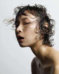 mieko komuraさんはInstagramを利用しています:「ミルボン フォトレボリューション リアリティブ グランプリ作品✨ ✨✨✨✨ モデル@risango_92 ヘアメイク@taguyumi ✨✨✨ #おめでとう #嬉しすぎる #ミルボン #ミルボンフォトレボリューション2018 #泣いた #感動 #良かった #日本一…」