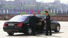 PUTIN STYLE ANOTHER 24 YEARS! WHY NOT! WE ARE LOVE HIM