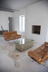 Fresh Minimalismus Design Modernes Design Designer M bel Hochwertige M bel Luxus M bel Samt