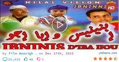 Download Film tachlhit ibninis hd videos mp3 - download Film tachlhit ibninis hd videos mp4 720p...