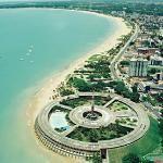 Joao Pessoa Tourism: Best of Joao Pessoa, Brazil - TripAdvisor