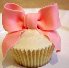 Best cupcakes ever i love very much delicious sweet very good taste very yummy deserts