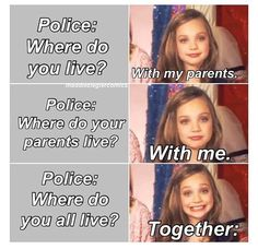 Dance Moms comic so funny Dance Moms Quotes, Dance Moms Funny, Dance Moms Facts, Dance Moms Girls, Funny Dance Memes, Stupid Funny Memes, Funny Quotes, Hilarious, Mom Funny