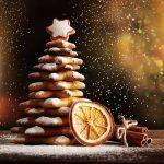 4 Οικονομικά και εύκολα γλυκά ψυγείου που θα λατρέψεις!   ediva.gr