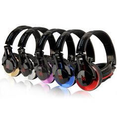 Find More Earphones & Headphones Information about Fashion Foldable Stereo Subwoofer Stereo Bass Metal Headphones HIFI Headsets with Microphone withTangle Free Detachable Cable,High Quality headset with microphone,China hifi headset Suppliers, Cheap headphones hifi from Socialite Style on Aliexpress.com