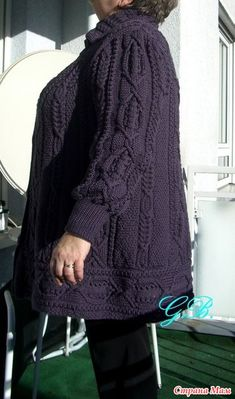 Only Cardigan, Plus Size Fashion, Lace Skirt, Knitting, Skirts, Women, Style, Long Scarf, Bedroom