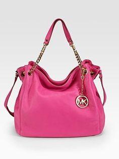 Rreplicadesignerbags Com Replica Designer Handbags Online Uk Wholers Of High Quality